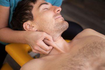 Trigger Point terapija